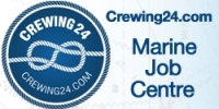 Crewing24.com