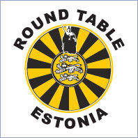 Round Table Estonia