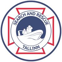 Tallinna Vabatahtlik Merepääste