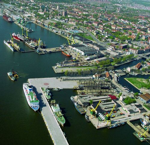 PORT OF KLAIPEDA2.jpg