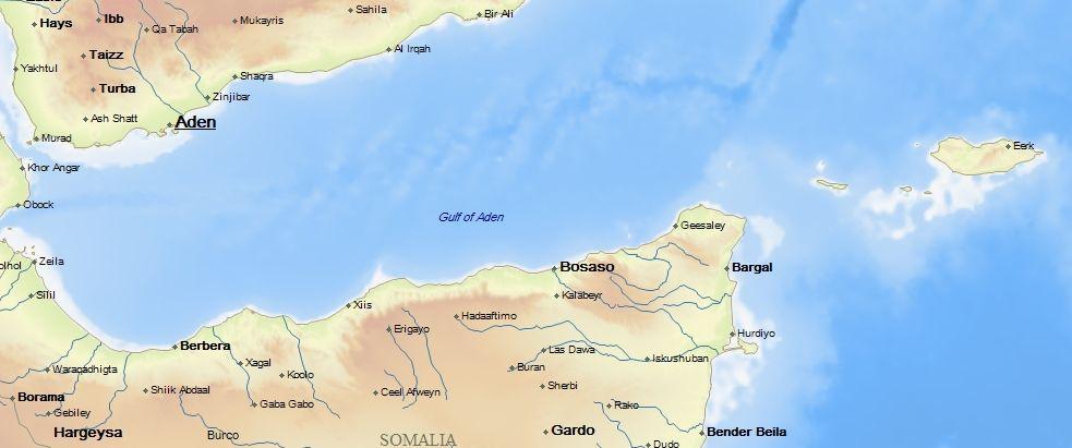 gulf-of-aden1.jpg