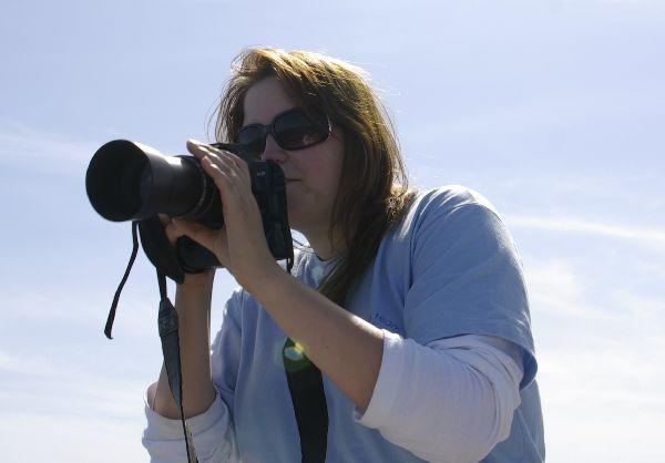 meie-fotokorrespondent.jpg