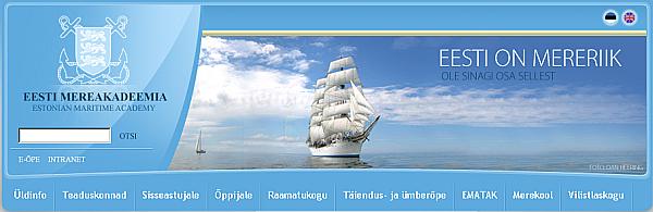 eesti_mereakadeemia.png