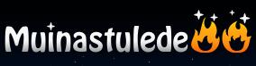 muinastulede öö ürituse logo