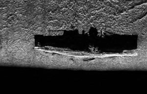 Churchill / U-Boot