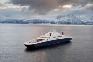 Boknafjord