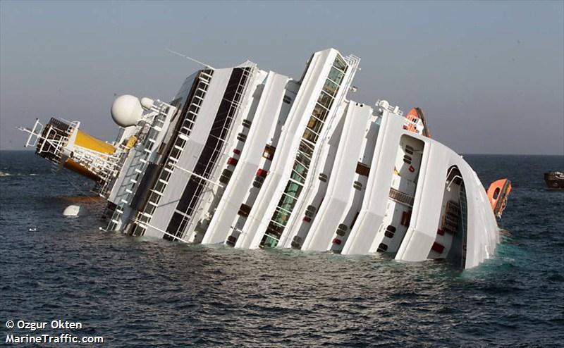 Foto: Ozgur Okten, Marinetraffic.com