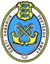 veeteede ameti logo
