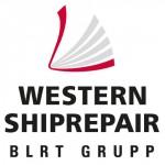 Western Shiprepair