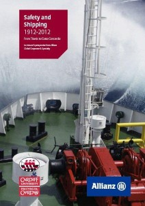 Safety and Shipping 1912-2012