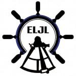 logo eesti laevajuhtide liit