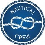 Nautical-Crew.com