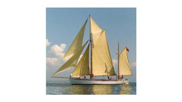 wyern sank 11.07.2013