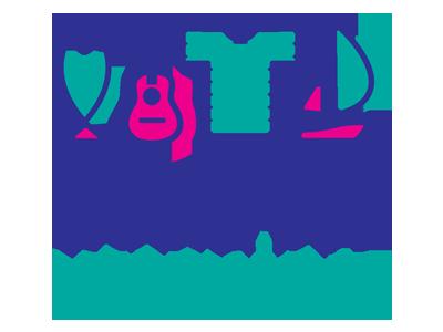 merenadal_logo