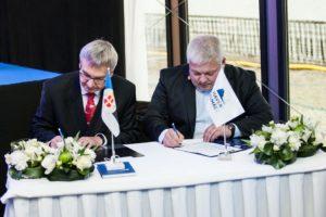 protokolli-allkirjastamine